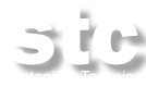 Strategic Technical Consulting